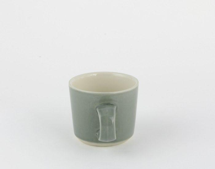 graue-Espressso-2b