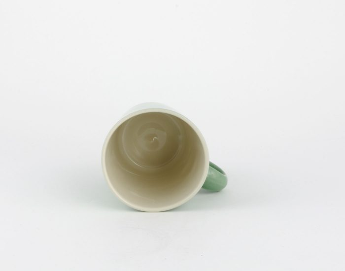 mittlere-Tasse-03d