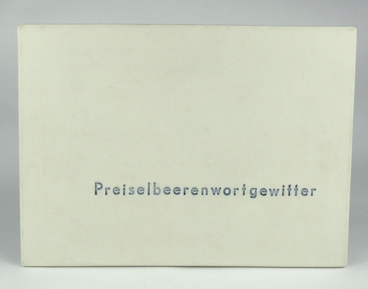 Schriftbrett-1