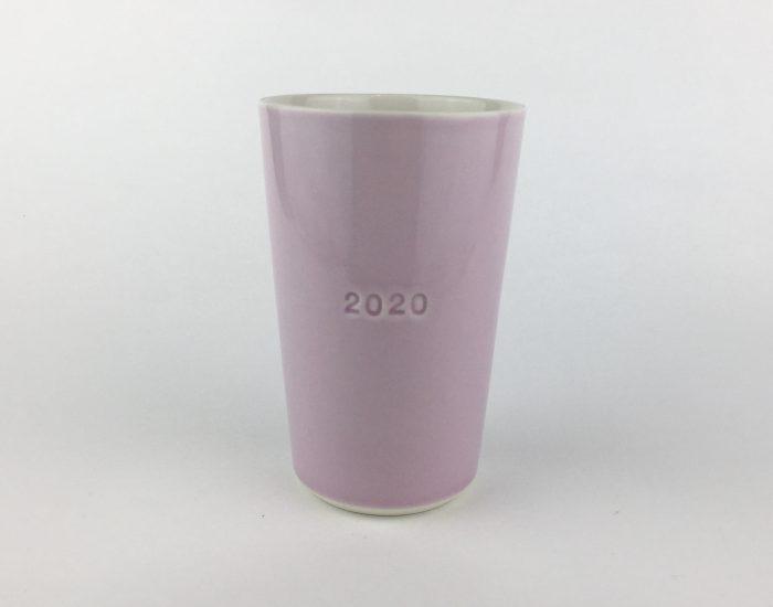 2020  MIT HINGABE
