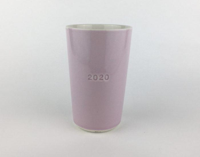 2020  GEMEINSAM