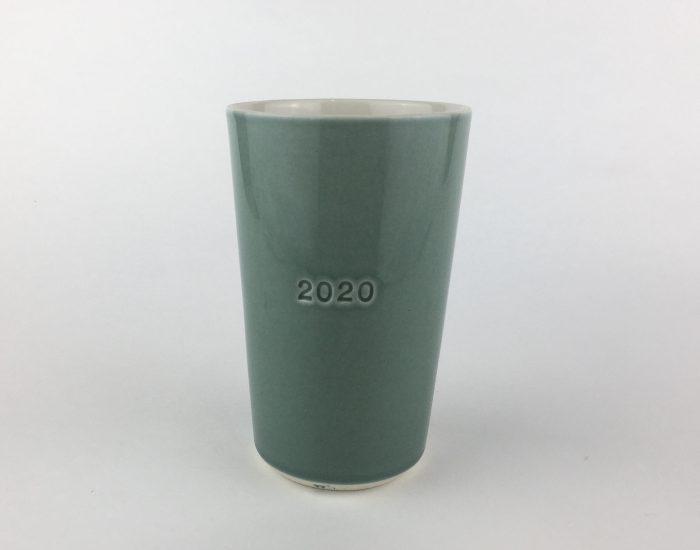 2020  HELDIN
