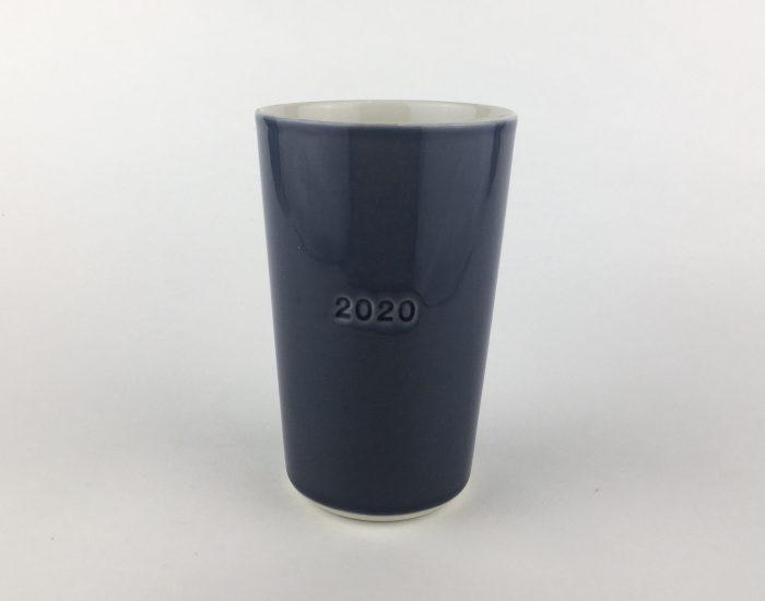 2020  HELD