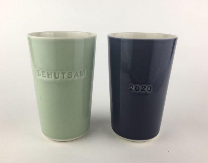 2020 BEHUTSAM