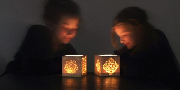 keramik-im-advent-slider-01