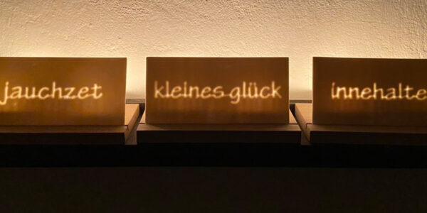 keramik-im-advent-slider-03