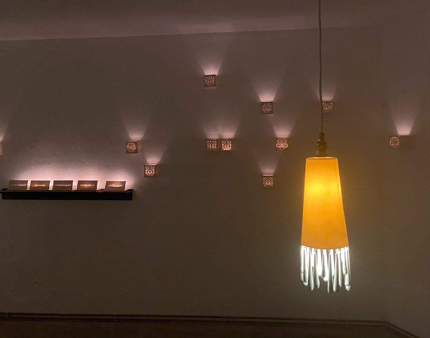 lichterraum-0212